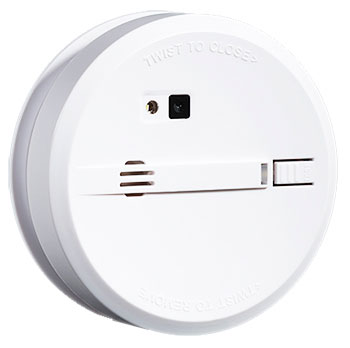 hackaday forums view topic vigek smoke alarm wifi connected get real t. Black Bedroom Furniture Sets. Home Design Ideas